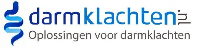 Darmklachten.nl